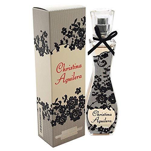Christina Aguilera Christina aguilera femmewoman eau de parfum natural spray 1er pack 1 x 50 ml
