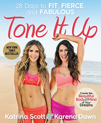 tone-it-up-28-days-to-fit-fierce-and-fabulous