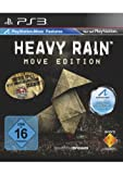 Heavy Rain (Move Edition)