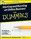 ISBN 0470057688