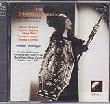 Wagner: Götterdämmerung (Gesamtaufnahme) (Live, London 1.6.1937) -