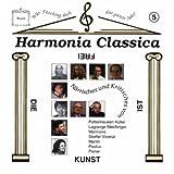 Das Kuckucksei, op.144: III. Die abtrünnige Muse (Tenor / Gitarre)