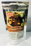 #4: iPaaka Puliyogare Gojju - 200 Grams