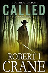 Called (Southern Watch Book 1) (English Edition)