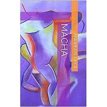 Macha (Le Fiquay t. 1)