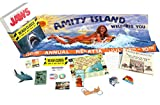 Dr.Collector Jaws - Amity Island Summer of 75 Kit