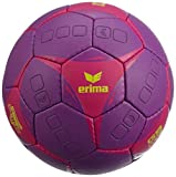 erima Handball G9 Kids Lite, Purple/Pink, 0, 720521