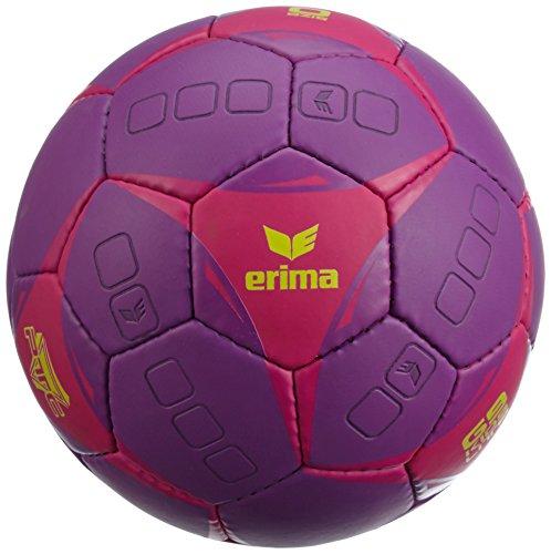 erima Handball Artikel Bestseller