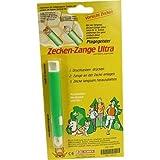 Zecken Zange Ultra, 1 St