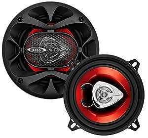 Boss Audio Systems CH5520 Enceintes de voiture