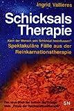 Schicksals-Therapie (Amazon.de)