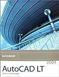 AutoCAD LT 2004 CD WNT für Einsteiger