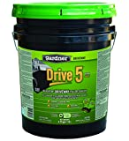 Driveway Sealer Review and Comparison