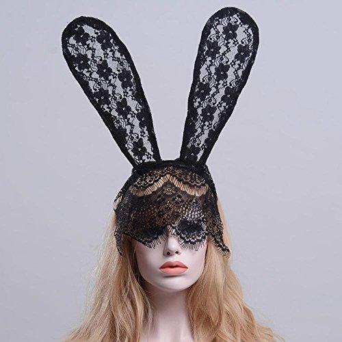 ske party party photography Halloween Kopfschmuck (Halloween Maske Ausdrucken)