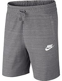 870579e4d7d43b Suchergebnis auf Amazon.de für  Nike - Shorts   Herren  Bekleidung