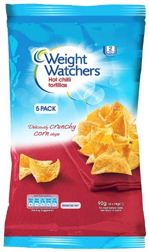 weightwatchers-hot-chilli-flavour-tortillas-multipack-90-g-pack-of-16