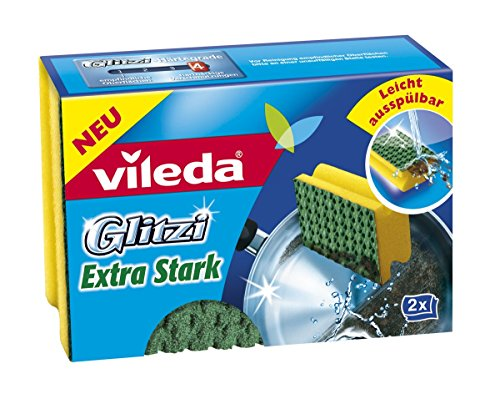 vileda-133206-glitzi-extra-forte-pentola-detergente-8-x-2-pezzi