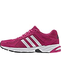 Adidas Duramo 55 W- zapatillas running para mujer 46856