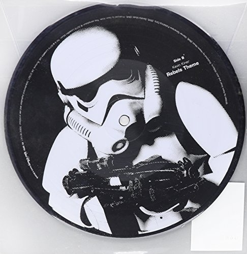 Star-Wars-Rebels-Theme-Vinilo