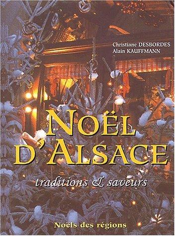 nol-d-39-alsace-traditions-amp-saveurs