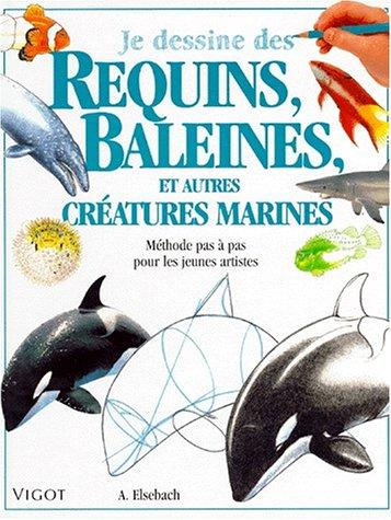 """<a href=""""/node/8719"""">Je dessine des requins, baleines et autres créatures marines</a>"""