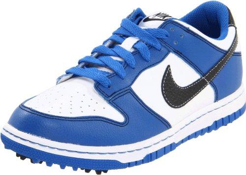 Nike Nike Dunk Jr-101 - K