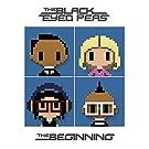 The Beginning [VINYL]