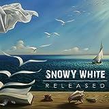 Songtexte von Snowy White - Released