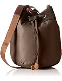 Bensimon Xs Bucket Bag, Sacs portés épaule