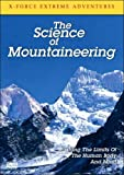 X Force Extreme Adventures - the Science of Mountaineering [Import anglais]