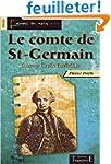 Le comte de St-Germain - Rose Croix i...