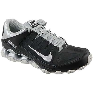 005 Tr 621716 001 Homme Black Baskets Mehrfarbig 8 Reax Grey Eu Nike xZtEnw4a