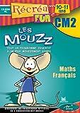 MOUZZ Maths-Français CM2
