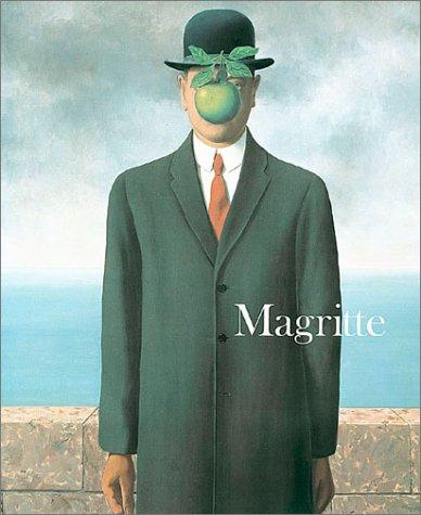 Magritte -