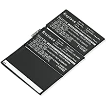 subtel Batería (7200mAh) para Apple iPad 2 (A1395 / A1396 / A1397) / 616-0559, 616-0561