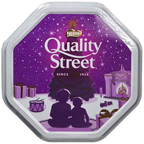 quality-street-assorted-chocolates-tin-12-kg