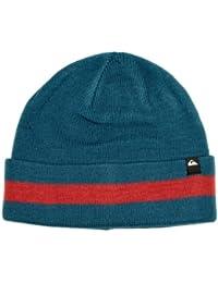 Herren Mütze Quiksilver Sting Ray Beanie Hat