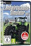 Landwirtschafts Simulator 2011 - astragon Software GmbH