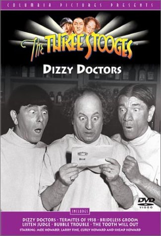 three-stooges-dizzy-doctors-import-usa-zone-1