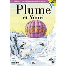 Plume et Youri