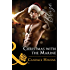 Christmas With The Marine (Mills & Boon Blaze) (Uniformly Hot!, Book 73)