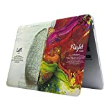 Macbook Air 13 Inch Plastic Hard Shell Case,Maeco - Best Reviews Guide