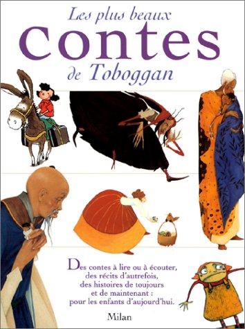 "<a href=""/node/4213"">Les plus beaux contes de ""Toboggan""</a>"