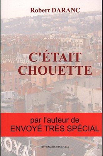 C'tait Chouette