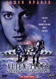 Alien Jäger Mysterium der kostenlos online stream