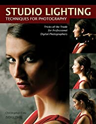 Studio Lighting Techniques for Photography