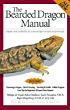 Bearded Dragon Manual (Herpetocultural Library)