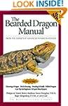 Bearded Dragon Manual (Herpetocultura...