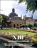 Vie et histoire du  XIIIe arrondissement de Paris