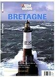 Bretagne - Hilke Maunder